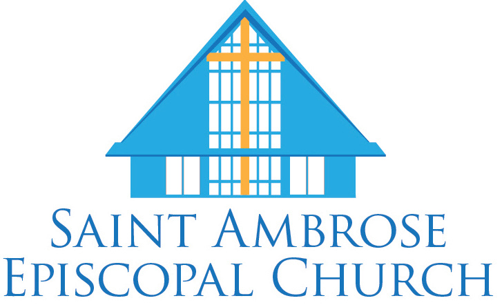 St Ambrose Episcopal Church